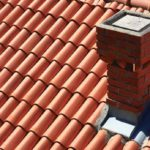 Roof Tiles in Denver Colorado