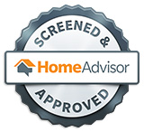 HomeAdvisor Approved Commercial Roofing Company