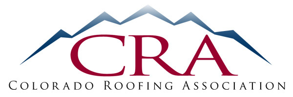 Colorado Roofing Association