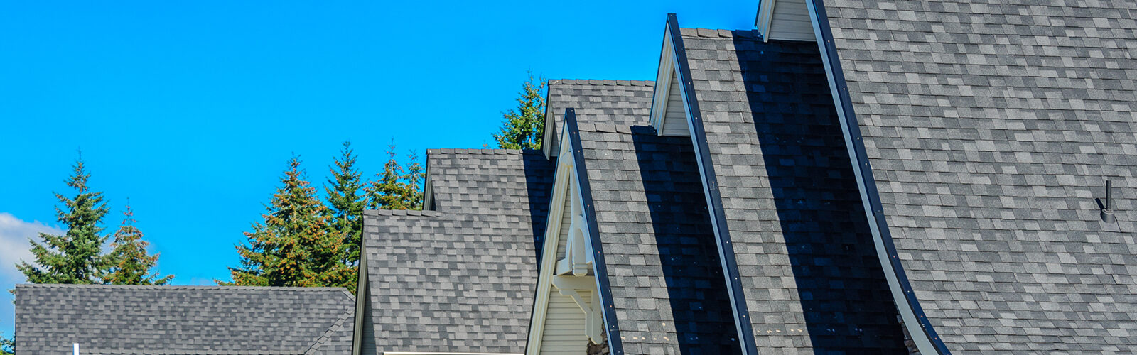 residential-roofing-projects