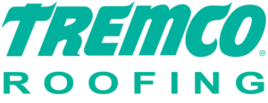Tremco Commerical Roofing Company Logo
