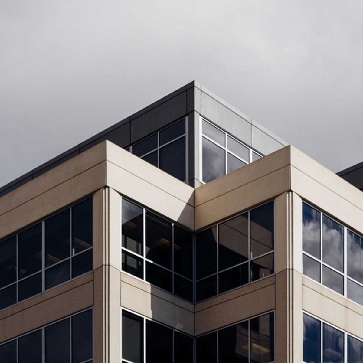 Which System is right for my Commercial Building?