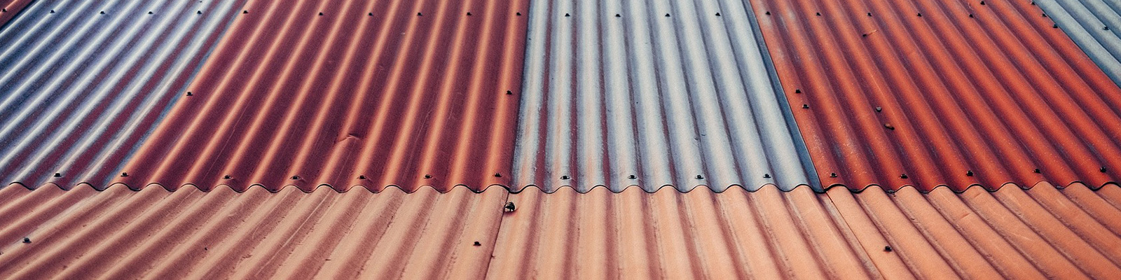 Everything You Need To Know About Metal Roofing