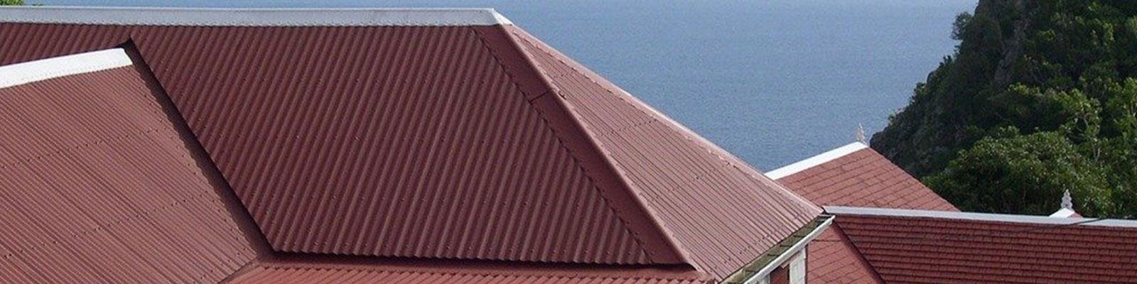 metal-roof-replacement-in-englewood