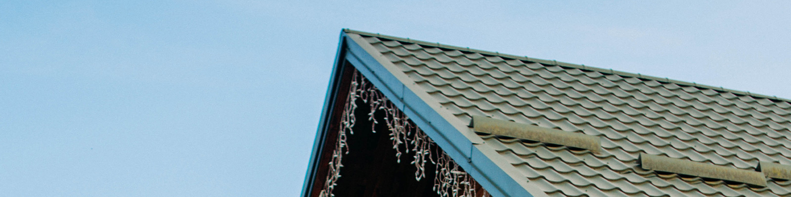 Metal Roof Replacement in Greenwood Village
